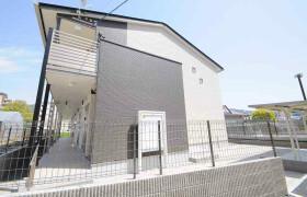 1K Apartment in Kanshuji goshouchicho - Kyoto-shi Yamashina-ku