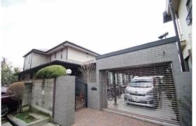 6LDK {building type} in Ebisu - Shibuya-ku