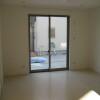 2LDK House to Rent in Nagoya-shi Meito-ku Bedroom
