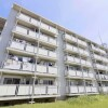 2K Apartment to Rent in Chiba-shi Inage-ku Exterior