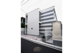 1K Apartment in Fukakusa fujinomoricho - Kyoto-shi Fushimi-ku
