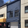 1SK House to Buy in Taito-ku Exterior