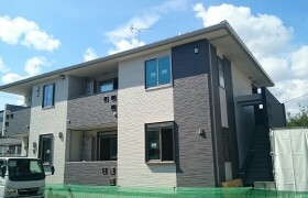 1LDK Apartment in Shimosueyoshi - Yokohama-shi Tsurumi-ku