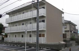 1K Mansion in Iijimacho - Yokohama-shi Sakae-ku