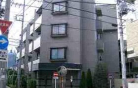 3LDK Mansion in Kamiuma - Setagaya-ku