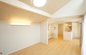 3LDK House in Minamicho - Nishitokyo-shi