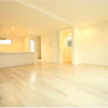 3LDK House to Buy in Setagaya-ku Living Room