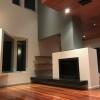 4LDK House to Buy in Kobe-shi Nada-ku Living Room