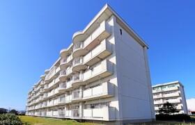 2LDK Mansion in Ogawamachi gonoe - Uki-shi