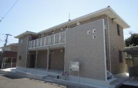 横須賀市長沢-1K公寓