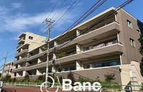 3LDK {building type} in Kasuya - Setagaya-ku
