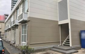 1K Apartment in Fuda - Chofu-shi