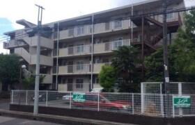 3LDK Mansion in Kitakoshigaya - Koshigaya-shi