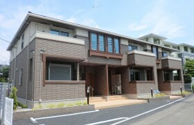 2LDK Apartment in  - Machida-shi
