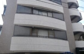 1R Mansion in Nishiarai - Adachi-ku
