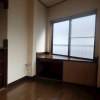Whole Building Office to Buy in Kita-ku Interior