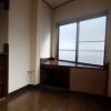 在北区购买楼房(整栋) 办公室的 内部