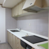 3LDK Apartment to Rent in Meguro-ku Interior