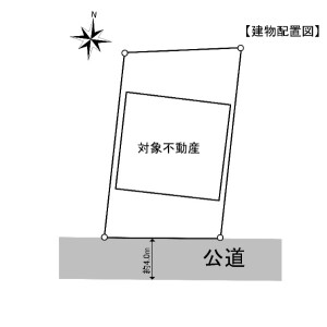 Whole Building {building type} in Sagamiono - Sagamihara-shi Minami-ku Floorplan