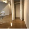 1LDK マンション 世田谷区 Room