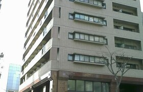 荒川區東日暮里-2DK公寓大廈