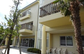 5SLDK {building type} in Teishi - Kamo-gun Minamiizu-cho