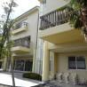 5SLDK Holiday House to Buy in Kamo-gun Minamiizu-cho Common Area