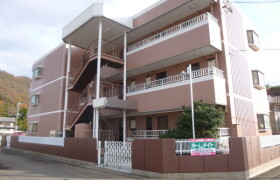 1K Mansion in Hino minami - Gifu-shi