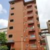 2LDK Apartment to Buy in Kita-ku Exterior