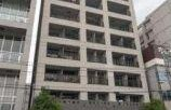 1LDK Apartment in Kaigan(3-chome) - Minato-ku