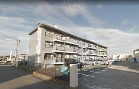 Whole Building Apartment in Nakakandatsumachi - Tsuchiura-shi