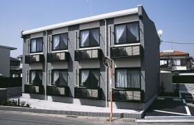 1K Mansion in Minamidaira - Hino-shi