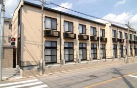 1K Mansion in Asahi - Kawaguchi-shi