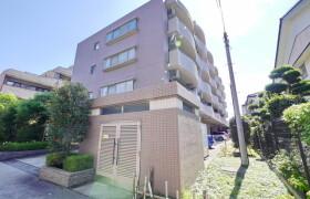 3LDK Apartment in Shinsaku - Kawasaki-shi Takatsu-ku