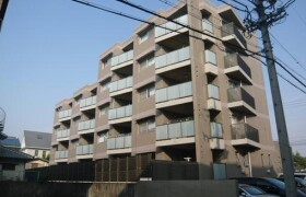 2LDK Apartment in Hongo - Nagoya-shi Meito-ku