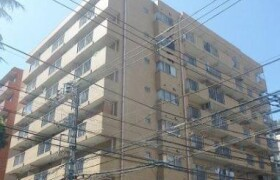 1LDK Apartment in Minamioi - Shinagawa-ku