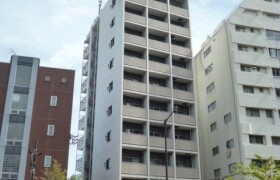 1K Mansion in Kamiochiai - Shinjuku-ku