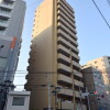 1SLDK Apartment to Rent in Arakawa-ku Exterior