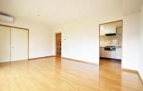 4LDK Mansion in Bessho - Hachioji-shi