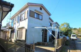 Whole Building {building type} in Sukezawa - Katori-shi