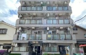 Whole Building {building type} in Higashiome - Ome-shi