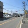 Whole Building Retail to Buy in Sakai-shi Sakai-ku View / Scenery