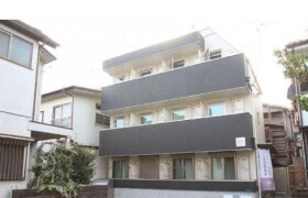 1K Apartment in Nakanobu - Shinagawa-ku