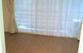 1DK Apartment in Minamiichioka - Osaka-shi Minato-ku