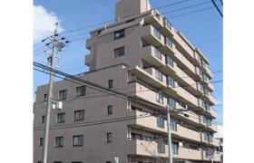 名古屋市西区 - 大野木 公寓 4LDK