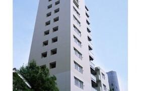 品川区 - 上大崎 大厦式公寓 1LDK