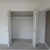 2LDK Apartment to Buy in Arakawa-ku Storage
