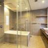 2LDK Apartment to Buy in Shinjuku-ku Bathroom