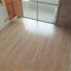 1R Apartment to Rent in Osaka-shi Minato-ku Living Room