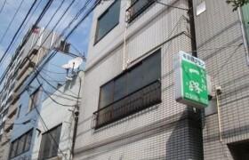 3LDK House in Sengoku - Koto-ku